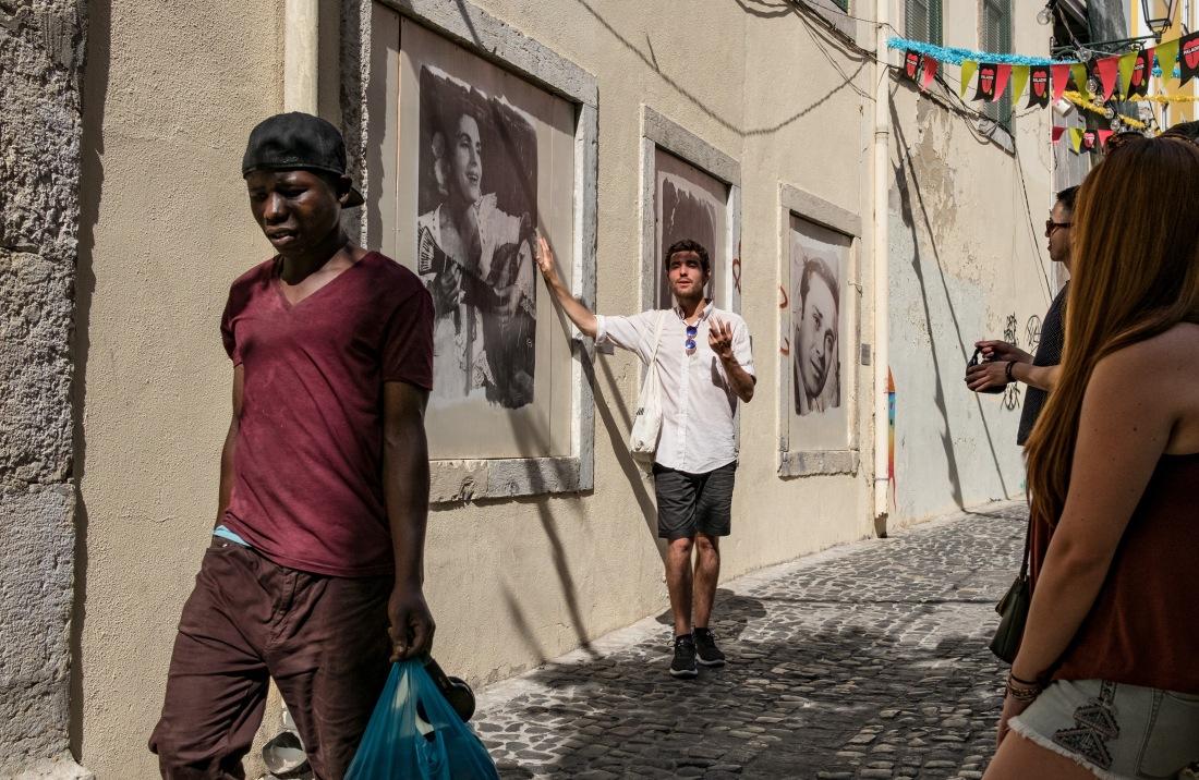 Lisboa050.jpg