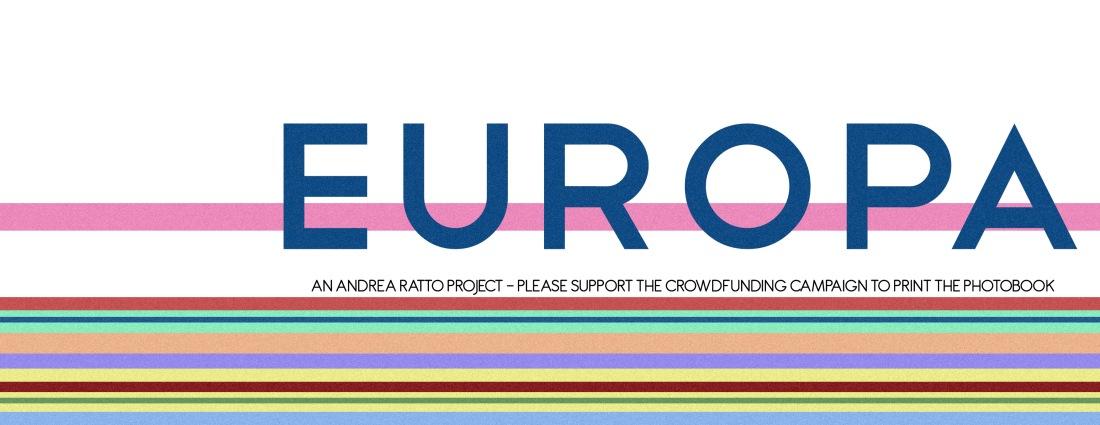 Europa banner.jpg